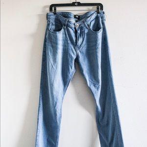 PAIGE premium denim jeans size 34